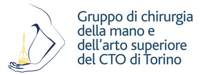 chirurgiadellamanotorino_logo
